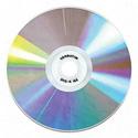 Verbatim DVD-R 16x Shiny Silver 4.7 Gig 50pk Spindle