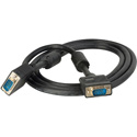 Connectronics VGA Male-Male Cable 15ft