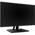 ViewSonic VP2468 Full HD LED LCD Monitor - 16:9 - Black - 1920 x 1080 - HDMI DisplayPort 24 Inch Viewable