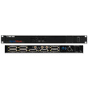 Fiberplex VIM-1832-S-02 Rackmount 8x32 Tail Master Singlemode OpticalCon