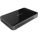 Vivitek NovoDS UHD Digital Signage Player for up to 4K Video - 8GB Storage