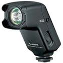VL-10LI-II Battery Video Light for Canon XL-1S & GL2