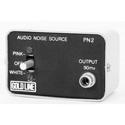 VL Design PN-2 Pink Noise Generator