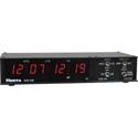 Horita VLR-100 VITC/LTC Reader/LTC Generator/LED Display
