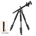 Vanguard ALTA PRO 264AB 100 Tripod and Ball Head