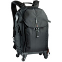 Vanguard HERALDER 51T Rolling Backpack
