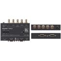 Kramer VP-100 VGA/XGA To RGBHV Converter
