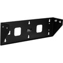Middle Atlantic VPM-2 Vertical Panel Mount (2 Space)