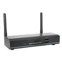 WePresent WGA-310 Wireless Presentation System 720p VGA/HDMI VW-4PHU