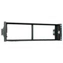 Viewz VZ-070RMK Rack Mount-Assay for 7-Inch Monitor