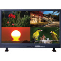 Viewz VZ-460PM-P 46-Inch FHD Reference IPS 8-Bit Monitor