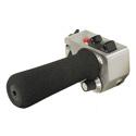 Varizoom Control For Cameras w / LANC