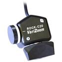 VariZoom VZ-ROCK-C20 20-pin Zoom Control for Canon CN-E 18-80 and 70-200mm Cine-Servo Lenses