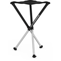 Walkstool WA26 26in Portable Stool With Carry Case