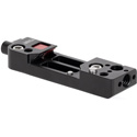 Wooden Camera 279800 ARCA/Swiss Style Top Mount Only for RED Komodo Cameras