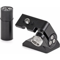 Wooden Camera 280000 ARCA/Swiss Style Monitor Hinge Only for RED Komodo Cameras