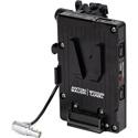 Wooden Camera 280300 Battery Slide Pro V-Mount - RED Komodo