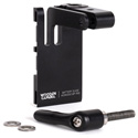 Wooden Camera 280400 Battery Slide Extension for Canon BP-955 Hot Swap - RED Komodo