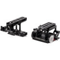 Wooden Camera 280700 RED Komodo Accessory Kit - Base