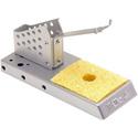 Weller WMRTH Support for WMRT Micro Desoldering Tweezers
