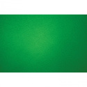 Westcott 132 Chroma Key Green Wrinkle-Resistant Video Backdrop - 9 Foot x 20 Foot