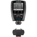 Westcott 4706 FJ-X2m Universal Wireless Flash Trigger with Sony Adapter - Li-Ion