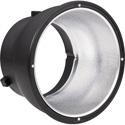 Westcott 4708 FJ400 Magnetic Reflector (Bowens - 5.5 inch)