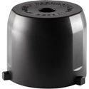 Westcott 4709 FJ400 Flash Tube Protective Cover