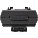 Westcott 4711 FJ-X2m Sony Adapter - pairs the FJ-X2m Wireless Flash Trigger with Sony Cameras