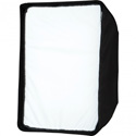 Westcott 1K Soft Box with White Interior 16x22