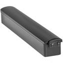 Westcott 5900BATT Ice Light 2 Rechargeable Battery - Li-Ion
