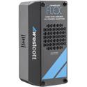 Westcott 7581 Flex Cine AC Adapter for Wireless DMX Dimmer