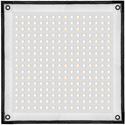 Westcott 7591 Flex Cine Bi-Color Flexible LED Mat Panel Light Fixture - 1 x 1 Foot