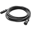 Westcott 7597 Flex Cine Extension Cable - 16 Foot