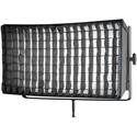 Westcott 7616 Flex Cine Softbox Egg Crate Grid (1 x 2 Feet)