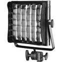 Westcott 7621 Flex Cine Hard Diffusion Egg Crate Grid (1 x 1 Foot)