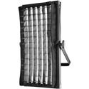 Westcott 7622 Flex Cine Hard Diffusion Egg Crate Grid (1 x 2 Foot)