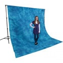 FJ Westcott 9014 Video Backdrop / Background Support Stand System
