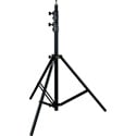 Westcott 9910 10 Foot Heavy Duty Light Stand
