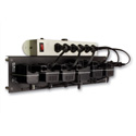 RDL WH1 Warthog Power Supply Adapter - Surface mount