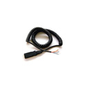 Beyerdynamic WK 190.00 Unterminated Headphone Cable for DT Series Headphones