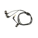 WILLIAMS AV EAR 042 Dual Stereo Isolation Earphones