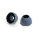 WILLIAMS AV EAR 043 Eartip Replacements for EAR 041 (One Pair)