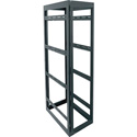 Middle Atlantic WMRK-2442 24 Inch Wide Server Rack 24RU