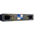 Wohler VAMP2-MDA Dual Input 4in Looped HD/SD-SDI & CVBS Video Monitor