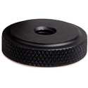 WindTech M-13 Large Diameter (25mm) 1/4-20 Locking Nut