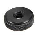 WindTech M-14 Large Diameter (25mm) 3/8-16 Locking Nut