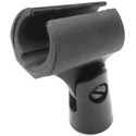 WindTech MC-9 Heavy Duty Universal Slip In Type Mic Clip