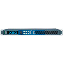 Imagine X50OPT-SK-DDD 1 Software Key License for 1 Dolby Digital Pro Decoder