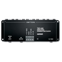Xantech 79144 One-Zone Amplified Connecting Block